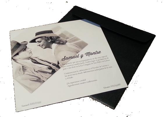 Imprime Granada Impresión De Calidad En Granada